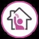 buy-buy-logo